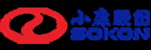 小康logo