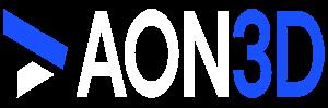 AON3D_Logo_White_Blue-1